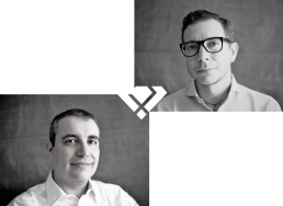 RE-Analytics Partners - Andrea Squatrito, Pierluigi Vinciguerra