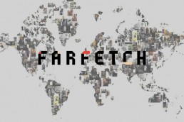 Farfetch third most promotion driven platform in may 2020