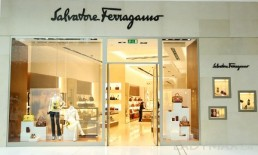 Salvatore Ferragamo raises prices in H2 2020