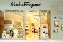 Salvatore Ferragamo raises prices in H2 2020