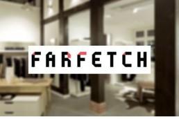 Farfetch Q2 2020 results anticipation by alternative data